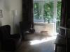 SIA_CityRealEstate_024.jpg