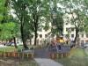 SIA_CityRealEstate_017.jpg