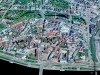 SIA_CityRealEstate_033.jpg