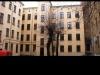 SIA_CityRealEstate8.jpg