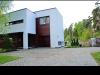 Продают дом в Юрмале, Асари
