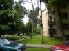 SIA_CityRealEstate_18.jpg