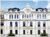 Pārdod dzīvokli Rīgā, Centrā
