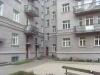 SIA_CityRealEstate_14.jpg