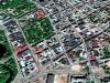 SIA_CityRealEstate_015.jpg