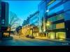 SIA_CityRealEstate_00.jpg