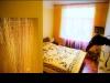 SIA_CityRealEstate_09.jpg