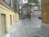 SIA_CityRealEstate_07.jpg