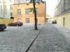 SIA_CityRealEstate_08.jpg