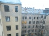 SIA_CityRealEstate_37.jpg