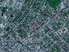 SIA_CityRealEstate_047.jpg