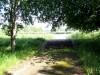 SIA_CityRealEstate_046.jpg