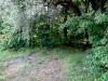 SIA_CityRealEstate_058.jpg