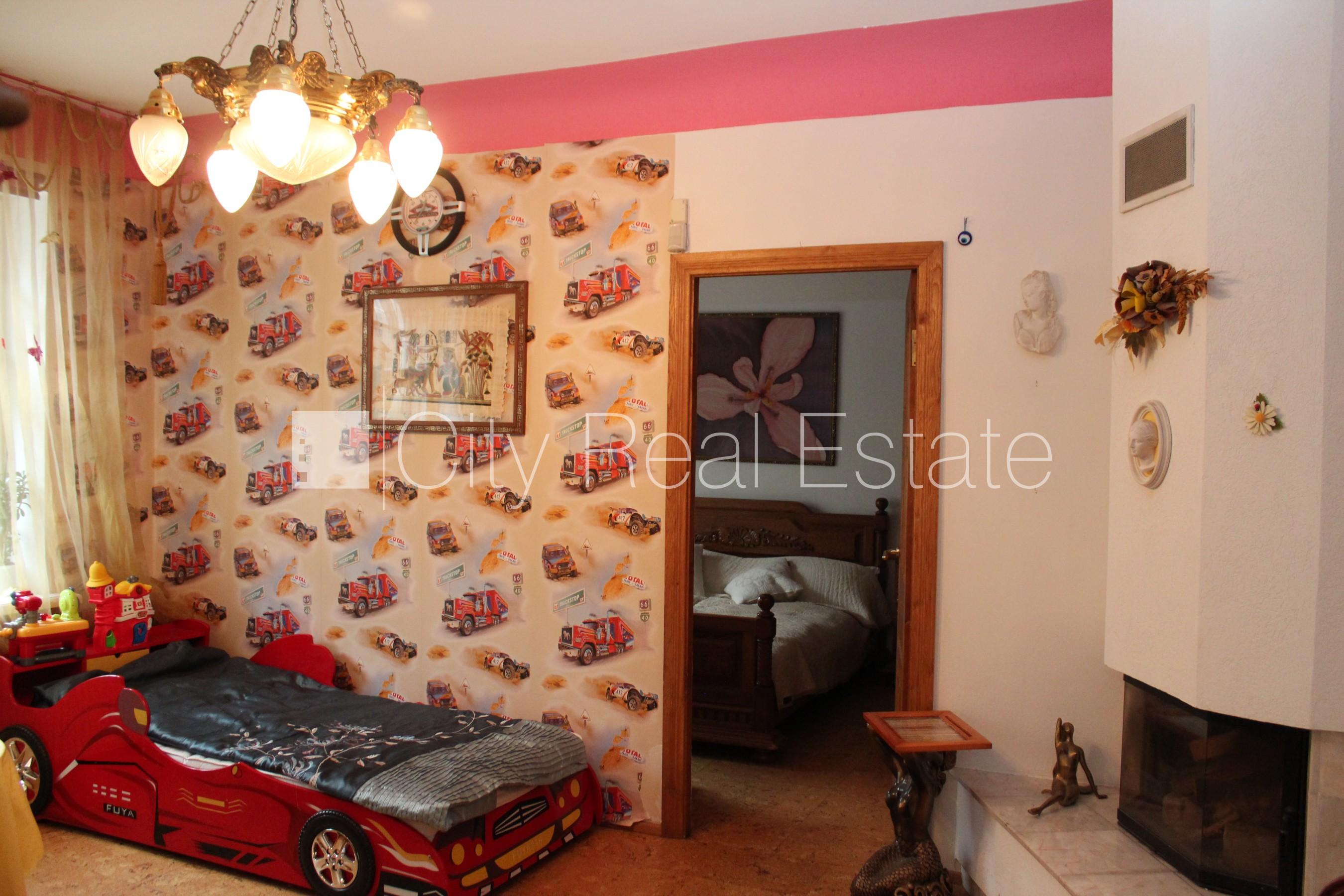 Цена квартир в риге 90000 евро