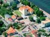 Pārdod māju Ventspils rajonā, Ventspils
