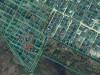 SIA_CityRealEstate_002.jpg
