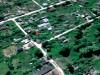 SIA_CityRealEstate_005.jpg