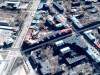 SIA_CityRealEstate_018.jpg