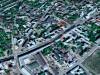 SIA_CityRealEstate_021.jpg