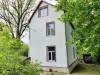 Pārdod māju Rīgā, Ķengaragā