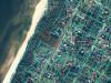 SIA_CityRealEstate_001.jpg