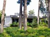 SIA_CityRealEstate_051.jpg
