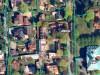 SIA_CityRealEstate_043.jpg