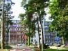 SIA_CityRealEstate_014.jpg
