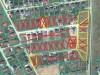 SIA_CityRealEstate_016.jpg