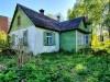 Pārdod māju Jūrmalā, Dzintaros
