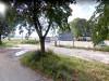 SIA_CityRealEstate_006.jpg
