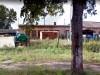 SIA_CityRealEstate_007.jpg