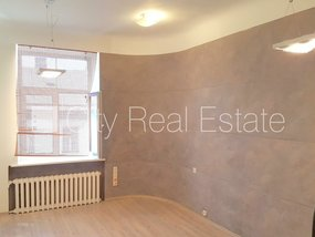 Commercial premises for lease in Riga, Riga center 427236