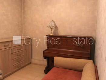 Apartment for sale in Riga, Riga center 422023