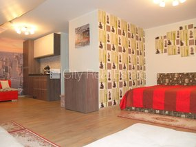 Apartment for rent in Riga, Riga center 422721