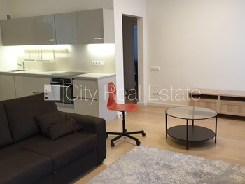 Apartment for rent in Riga, Riga center 427900