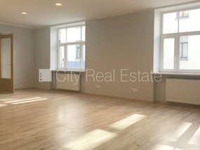 Commercial premises for lease in Riga, Riga center 420853