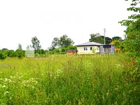 Land for sell in Riga district, Kekava 415980