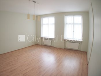 Apartment for rent in Riga, Riga center 429332