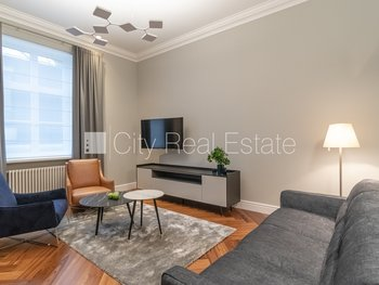 Apartment for rent in Riga, Riga center 421678