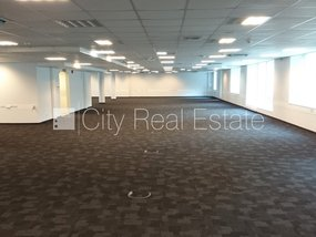 Commercial premises for lease in Riga, Riga center 408313
