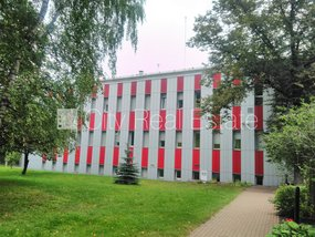 Commercial premises for lease in Riga, Riga center 419680