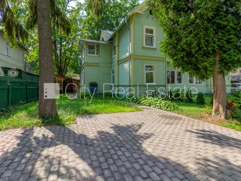 Apartment for rent in Jurmala, Bulduri 412133