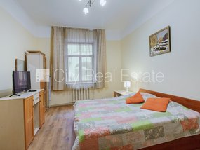 Apartment for shortterm rent in Riga, Riga center 428430
