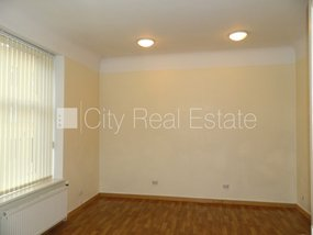 Commercial premises for lease in Riga, Riga center 429575