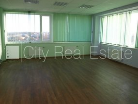 Commercial premises for lease in Riga, Tornakalns 304423