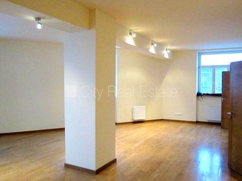 Apartment for sale in Riga, Riga center 418084