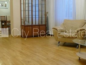 Apartment for rent in Riga, Agenskalns 415421