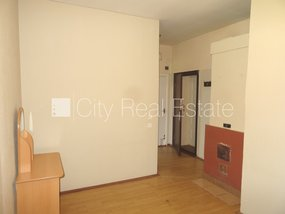 Apartment for rent in Riga, Tornakalns 420470