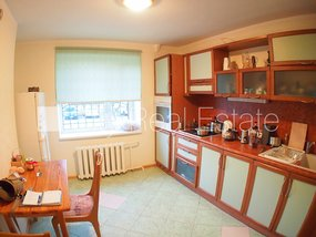 Apartment for sale in Riga, Imanta 421810